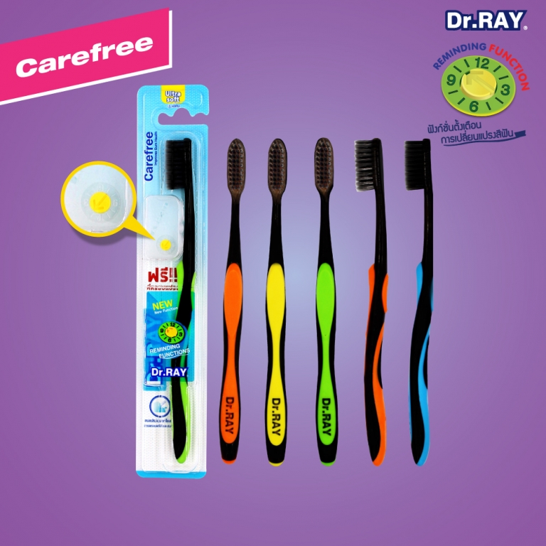 Dr.RAY_Social Online Post_Promotion Price_3-4-2020-09