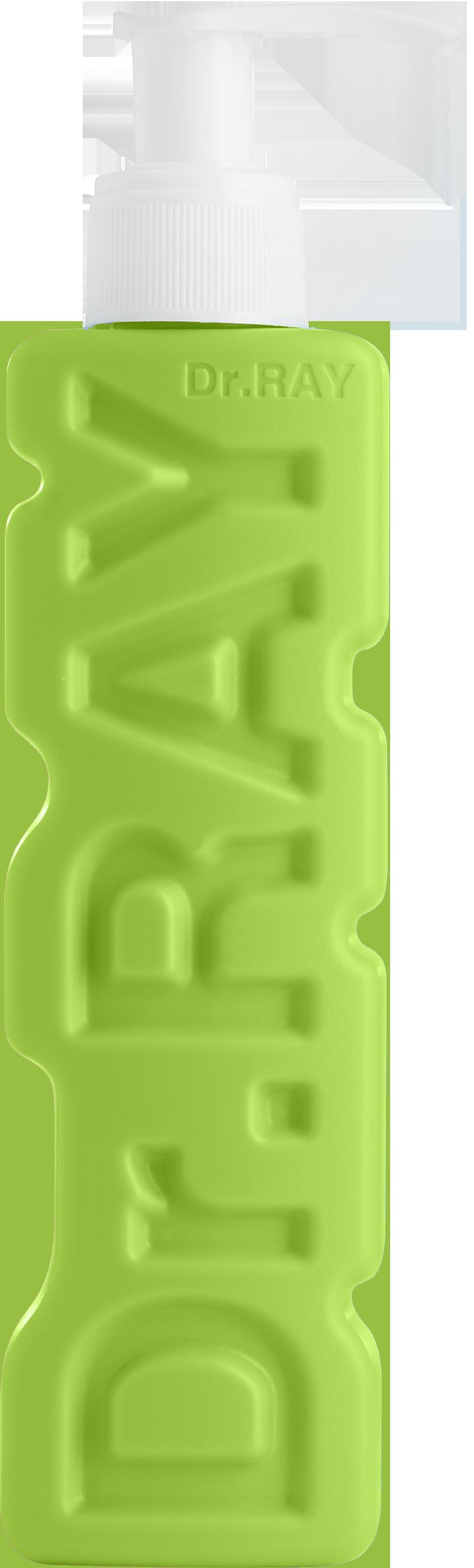 toothpaste wintergreen oil 150g.