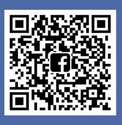 messageImage_1572594335027